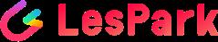 lespark_logo